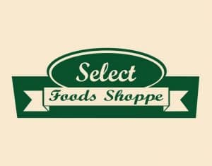 Select Food Shoppe